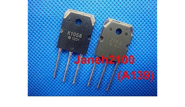 5mm Pitch 15mm Width 600-5M-15 HTB Timing Belt600mm Length 120 Teeth