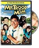 Mr. Troop Mom by George Lopez
