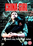China Girl [DVD]