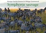 Symphonie sauvage