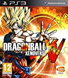 Dragon Ball Xenoverse - Best Reviews Guide