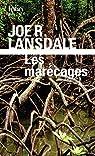 Les marécages par Lansdale