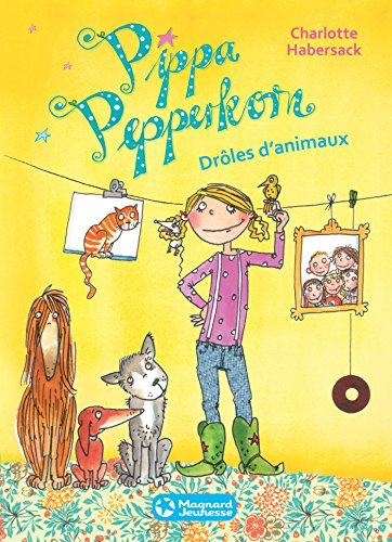 pippa-pepperkorn-2-drles-d-39-animaux