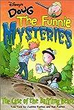 Ron Fontes Mistero e gialli per ragazzi