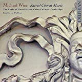 Wise / Sacred Choral Music