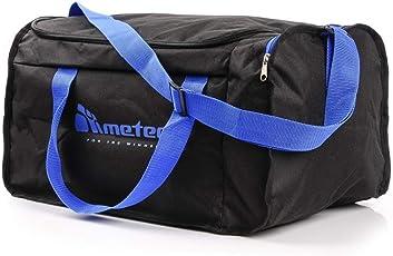 meteor@ Sporttasche Kinder 20-40L Gym Tasche Herren schwimmtasche Schultertaschen Reisetasche Urlaubstasche klein Fitnesstasche frauen Riementasche damen Sport-Taschen Kindertaschen sporttasche schule
