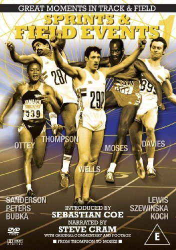sprint-and-field-events-dvd