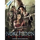 Northmen - A Viking Saga [dt./OV]