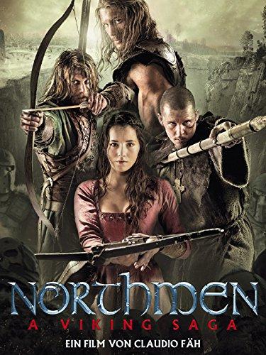 Kostüm Bauern Einfache - Northmen - A Viking Saga [dt./OV]