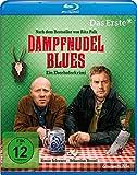 Dampfnudelblues - Eine bayerische Kriminalkom�die  Bild