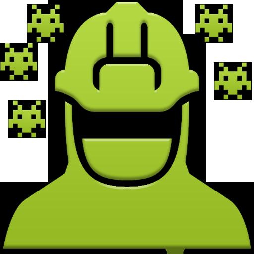 pest-control-software