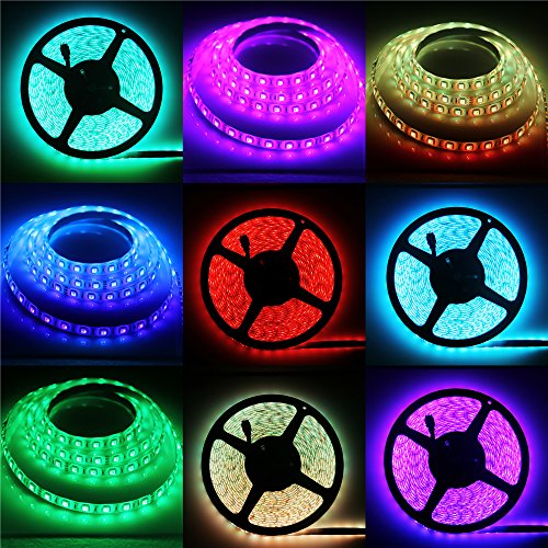alitove-328ft-5050-smd-rgb-led-flexible-strip-light-dc24v-10m-600-leds-ip65-waterproof-color-changin