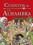 Book Cuentos De La Alhambra