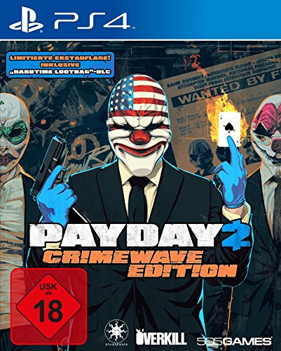 payday-2-crimewave-edition-playstation-4