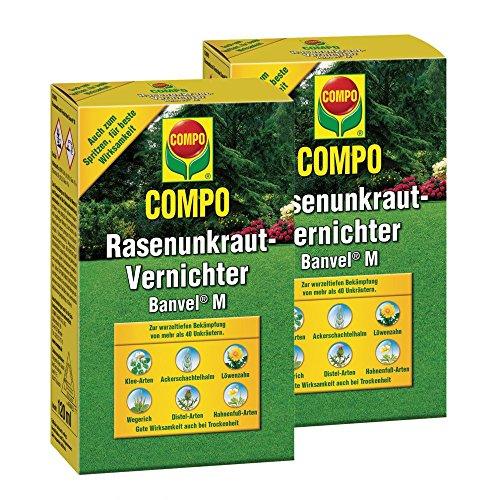 compo-cesped-libre-de-malas-hierbas-banvel-m-2-x-240-ml-para-2-x-400-m