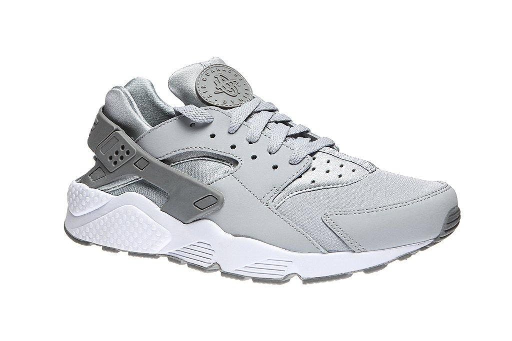 61KOYP733IL - Nike Men's Air Huarache Running Shoes