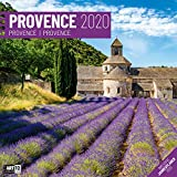 Provence 2020