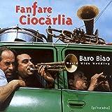 Baro Biao -