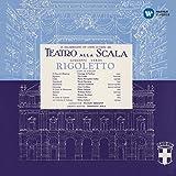 Rigoletto, Act 2: 'Povero Rigoletto!' (Marullo, Rigoletto, Borsa, Ceprano, Paggio, Chorus)