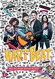 DVD - Hart Beat (1 DVD)