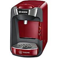 Tassimo Suny Kapselmaschine TAS3203 Kaffeemaschine by Bosch, über 70 Getränke, vollautomatisch, geeignet für alle Tassen…