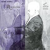 Chopin: Nocturnes - Sony Classical Originals