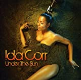 Songtexte von Ida Corr - Under the Sun