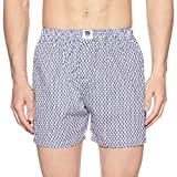 Spykar Men's Boxers