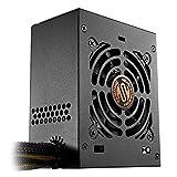 Sharkoon SilentStorm SFX Bronze PC-Netzteil (450 Watt, SFX)