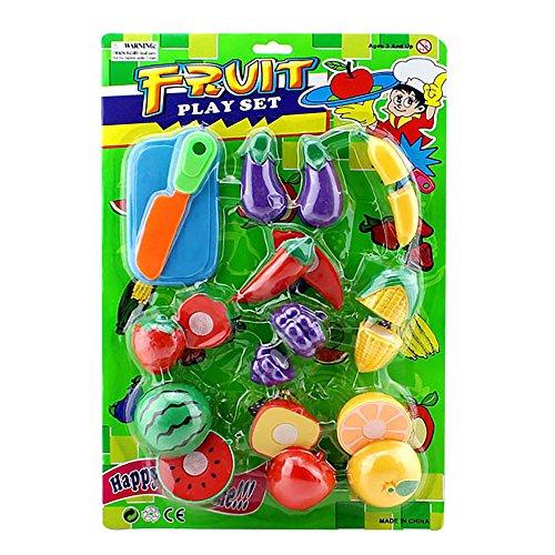 Juguetes Xiton Y De Imitación Juegosgt; Cocina XiuOZTkP