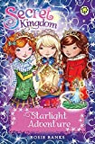 Starlight Adventure: Special 5 (Secret Kingdom)