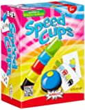 03780 - SPEED CUPS MBE3 - AMIG