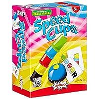 Amigo-03780-Speed-Cups-Geschicklichkeitsspiel