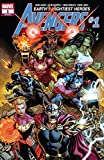 Avengers (2018-) #1 (English Edition)
