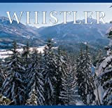 Whistler (Canada (Whitecap))