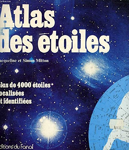 atlas-des-toiles