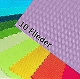 OXFORD 600D Farbe 10  FLIEDER Polyester Stoff 1 lfm OUTDOOR