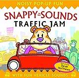 Snappy Sounds - Traffic (Snappy Sounds)