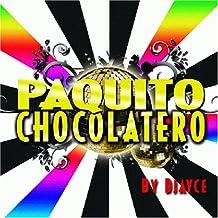 paquito chocolatero gratuit