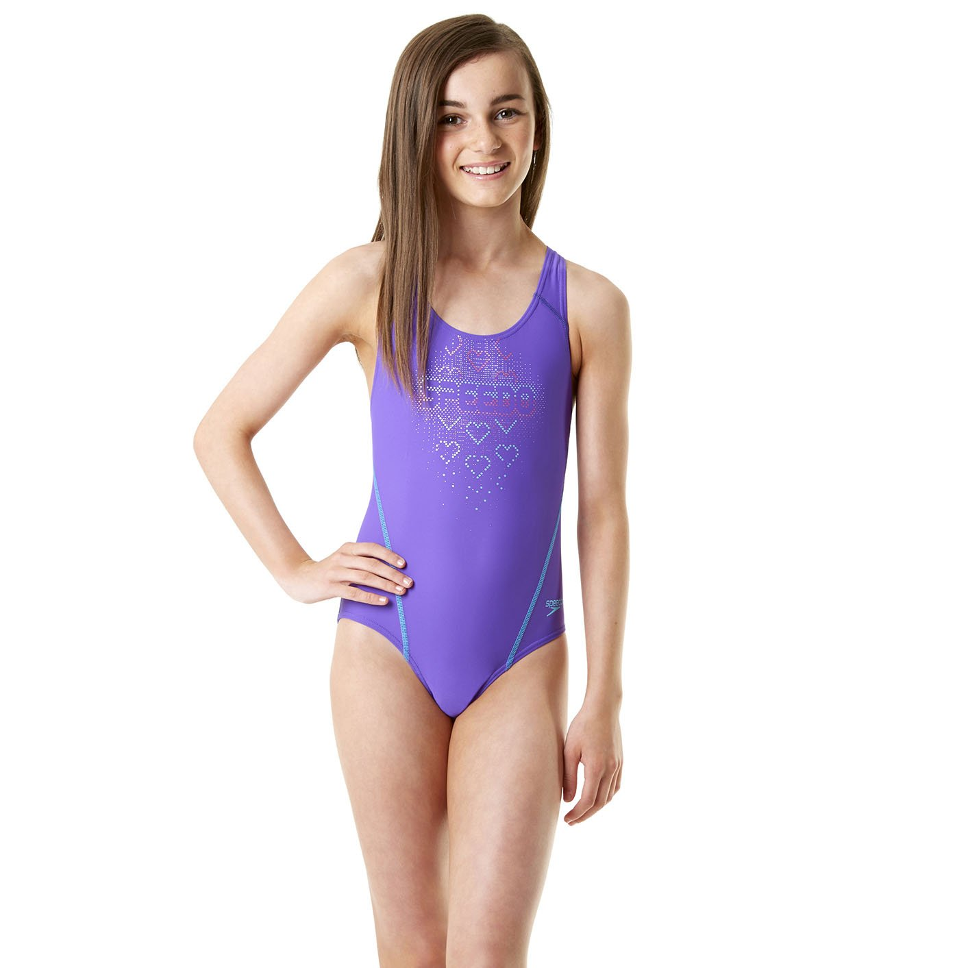 Young Leotard Cameltoe-3855