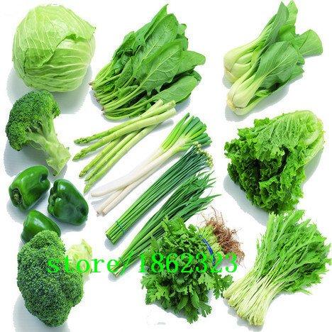 mixtes-50-graines-sac-balcon-semences-de-legumes-paquets-saisons-de-semis-dexpedition-cour-envoye-en