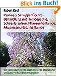 Psoriasis, Schuppenflechte - Behandlu...