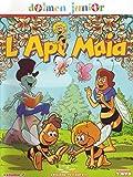 L'ape MaiaVolume06Episodi01-10 [2 DVDs] [IT Import]