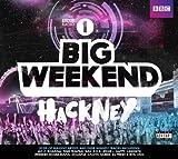Radio 1 Big Weekend Hackney