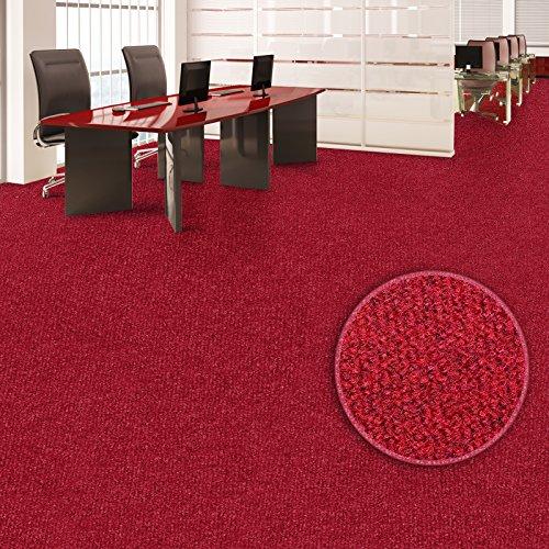 moquette-aiguilletee-casa-purar-malta-rouge-tailles-au-choix-tapis-ras-certifie-gut-sans-emanations-