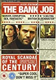 Die besten Lions Gate DVD-Filme - The Bank Job [UK Import] Bewertungen
