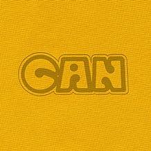Can Catalogue Vinyl Box Set (Limitierte 17LP-Edition) [Vinyl LP]
