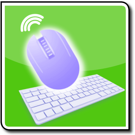 wireless-mouse-keyboard