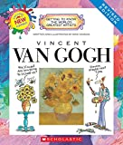 Vincent Van Gogh (Revised Edition) (Getting to Know the World's Greatest Artists (Paperback))