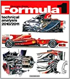 Formula 1 Technical Analysis 2010-2011